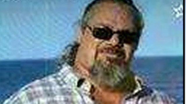 Missing Ormond Beach man's bike found