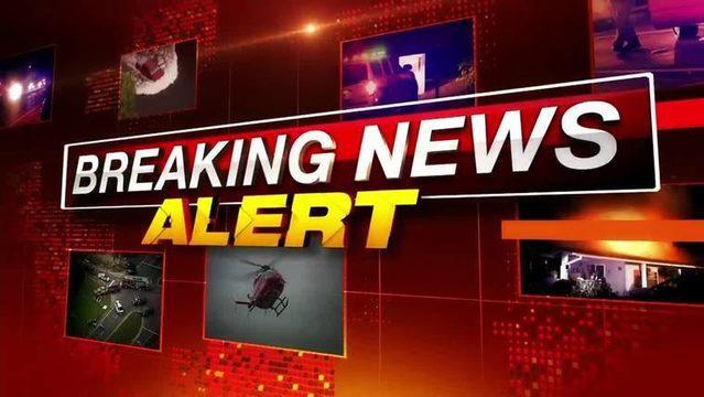 BB guns resembling 'assault weapons' lock down Polk County school