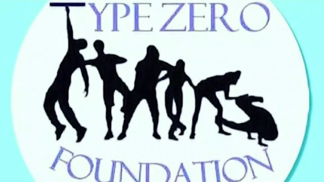 Getting Results: Type Zero Foundation
