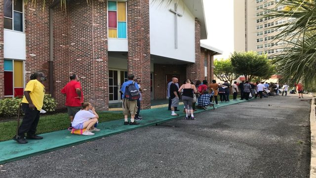 Orlando nonprofit helps people in need obtain IDs
