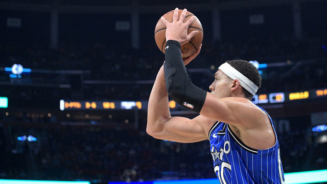 Orlando Magic announce new ticket promotion for upcoming season