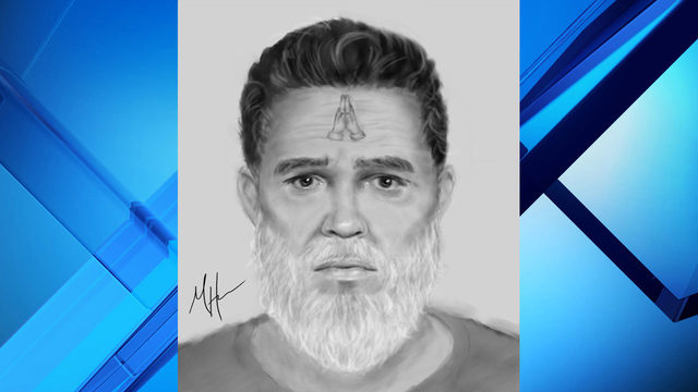 Orange County deputies ask public for help in identifying man