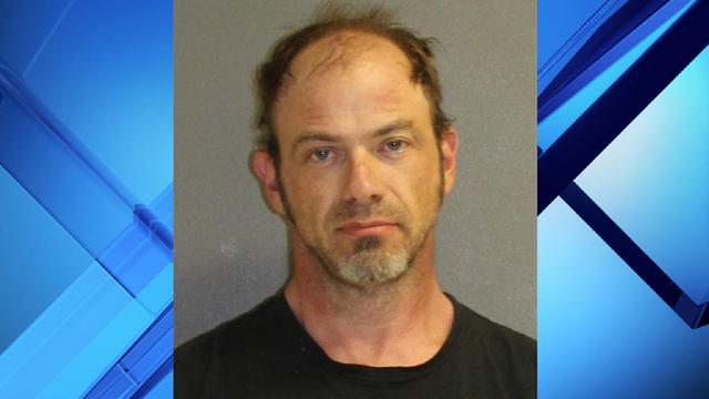 Florida firearms dealer stole guns to trade for crack, police say