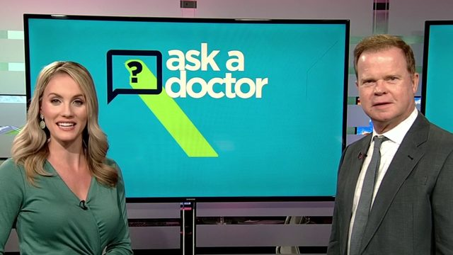 Ask a doctor: Breast implant safety