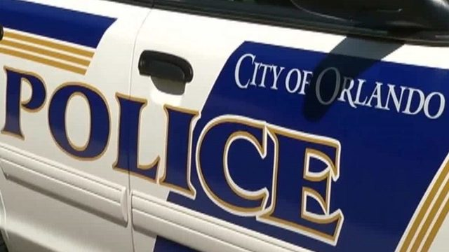 Orlando police officer suspended after arresting 6- and 8-year-old