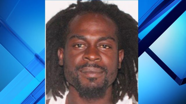 Man shot, killed in Orange County identified