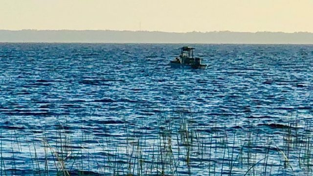 FHP: Body of missing boater found on Lake Toho