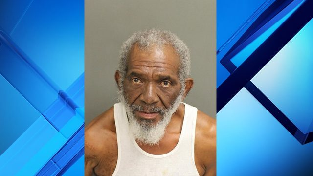 Man, 70, arrested on attempted murder charge in Orange County shooting