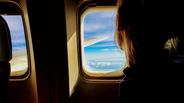 Love travel? This airline is hiring 1,000 flight attendants