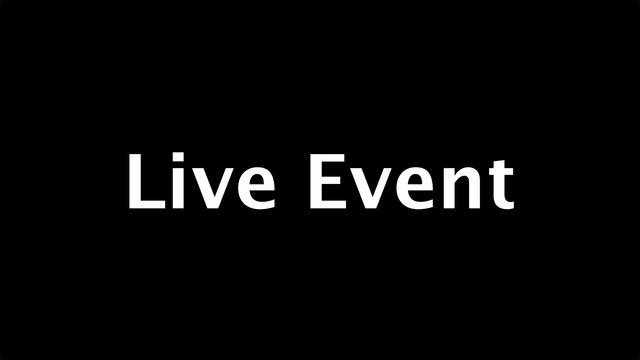 WATCH LIVE: News 6 coverage on Hurricane Dorian