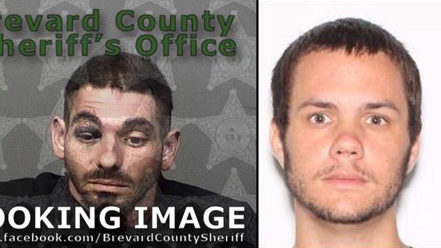 Florida man fatally shot roommate during Hurricane Dorian's approach,…