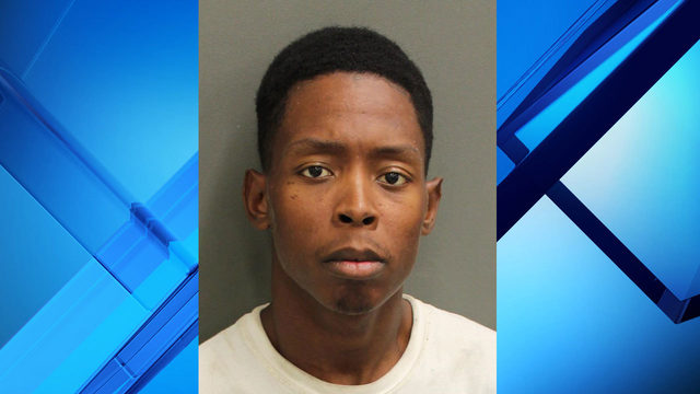 Former Orlando teacher arrested again on molestation charge