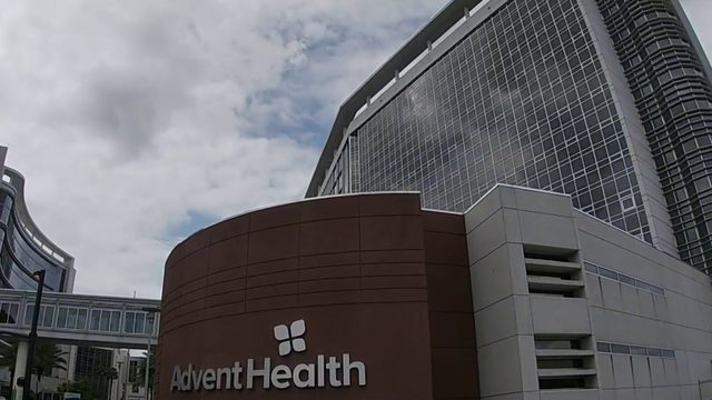 Orlando guardian billed AdventHealth $4M for services