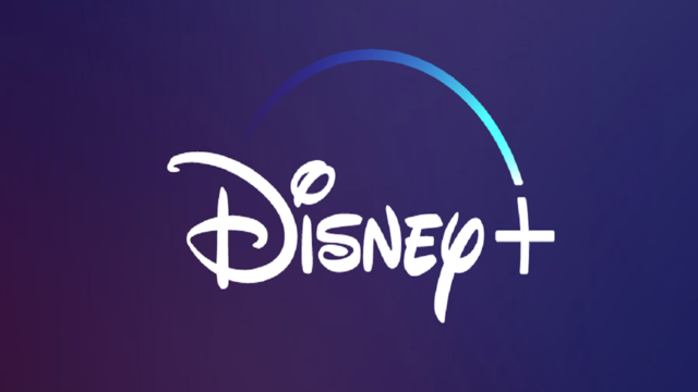 These Disney+ trailers may convince you to subscribe