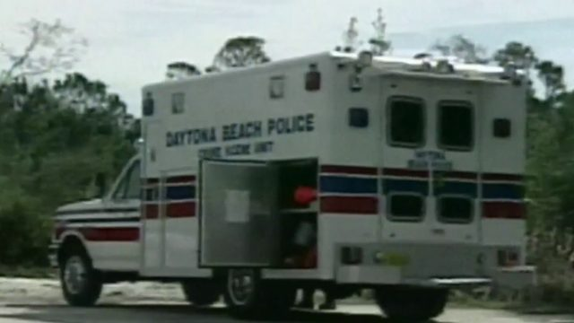 Daytona Beach police to announce break in 14-year-old serial killer case