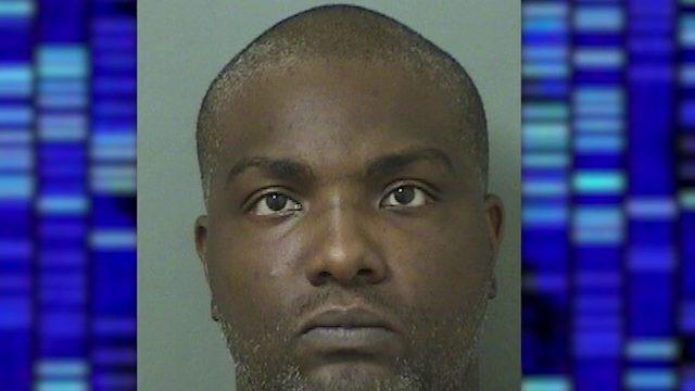DNA leads to break in series of Daytona Beach murders