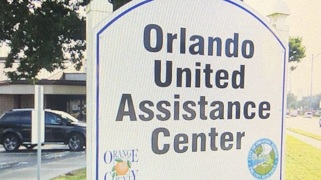 Counsel center for Pulse survivors hoping to stay open despite lack of…