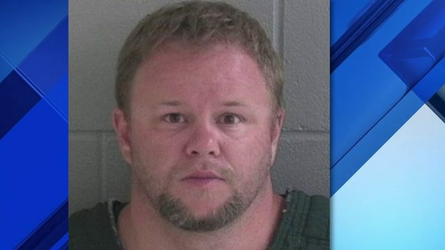 Husband arrested after family murdered