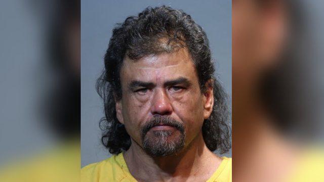Arrest made in drug-related stabbing death, Seminole deputies say