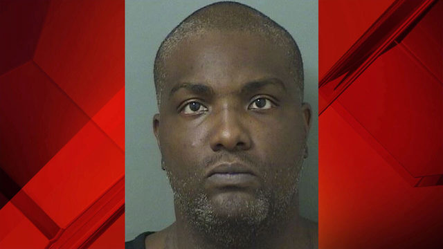 DNA links Florida murder suspect to Daytona Beach serial killings, police say