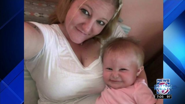 New details in deaths of Florida mom, 4 children