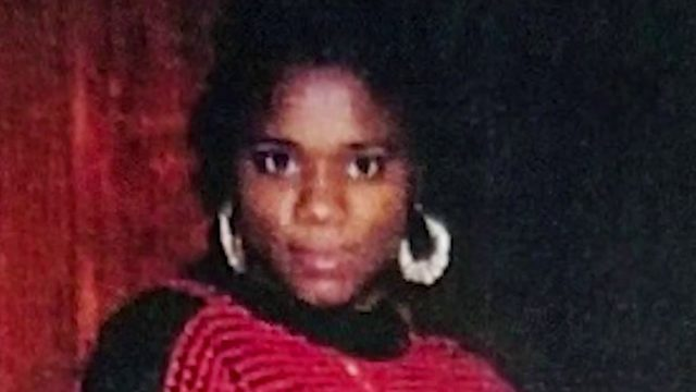 Niece of slain Daytona woman went to same university as suspected serial killer