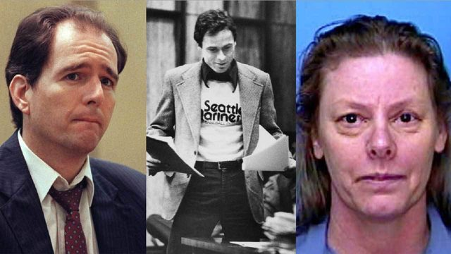 Who are Florida's most notorious serial killers?