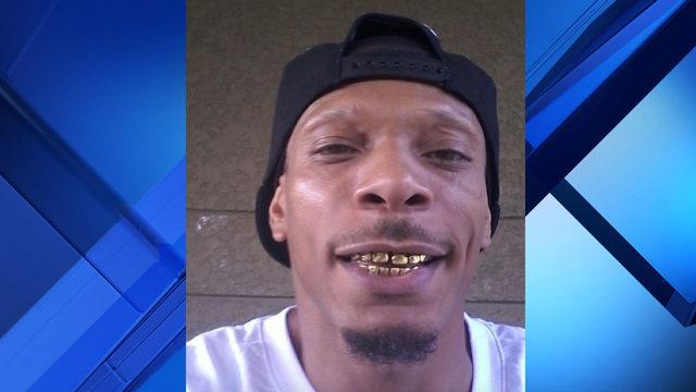 Body of 45-year-old man found on Sand Lake Road, deputies say