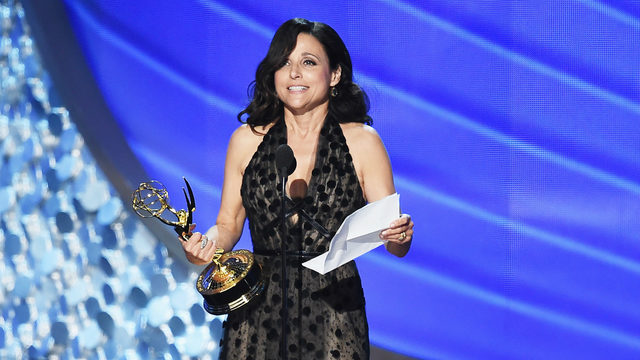 Predicting who will win big at this year's Emmy Awards