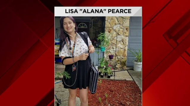 Police searching for 12-year-old missing girl