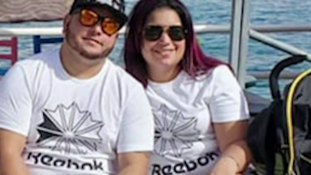 Report: 2 kilos of cocaine found in missing trio's hotel
