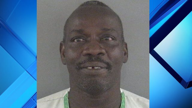 Sumter deputies arrest man accused of killing woman in Oxford