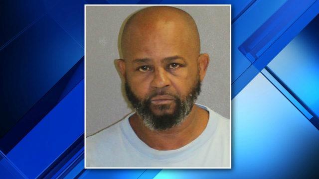 Daytona police identify person of interest in fatal stabbing