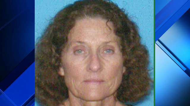 Missing woman's remains found in wooded area, deputies say