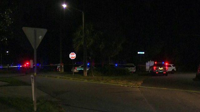 Man found dead inside Orlando home