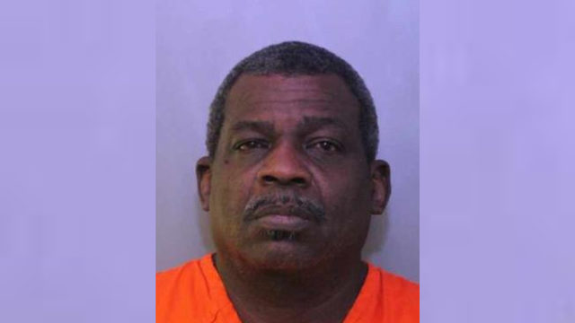Man arrested on suspicion of stalking 15-year-old in Winter Haven