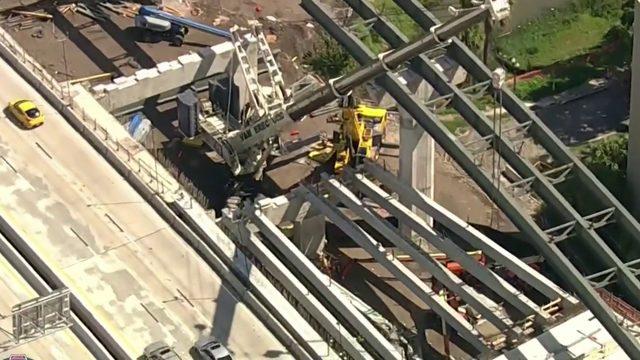 OSHA investigating I-4 Ultimate deaths