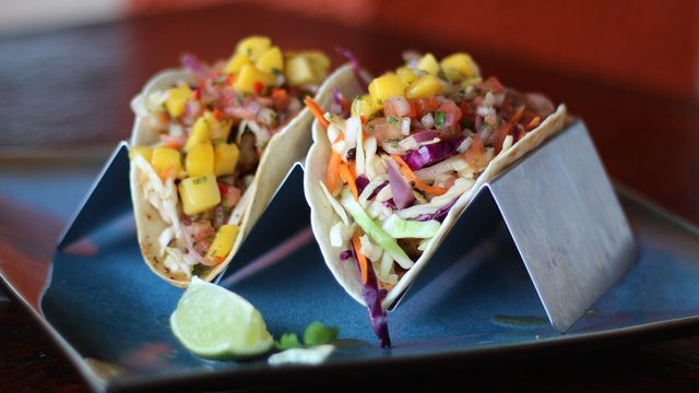 7 delicious taco recipes Instagram nailed (and you'll want to try) for…