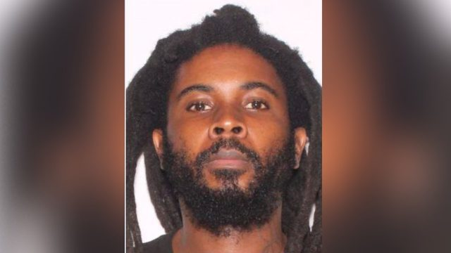 Man faces attempted murder charge in Osceola shooting