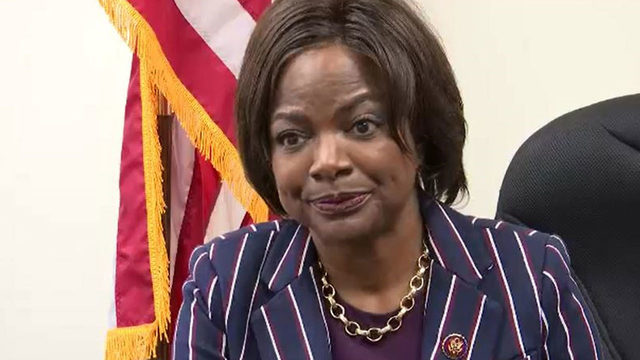 If impeached, Demings would seek Trump's removal from office