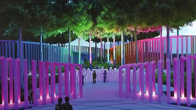 Design finalists unveiled for Pulse Nightclub Museum