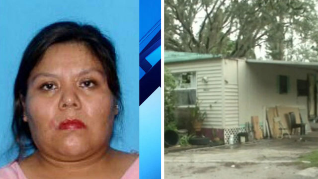 2 years after death of Orange County mother, deputies continue search for killer