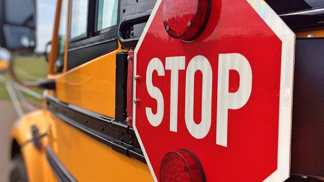 SCPS moves towards student tracking devices for riding buses