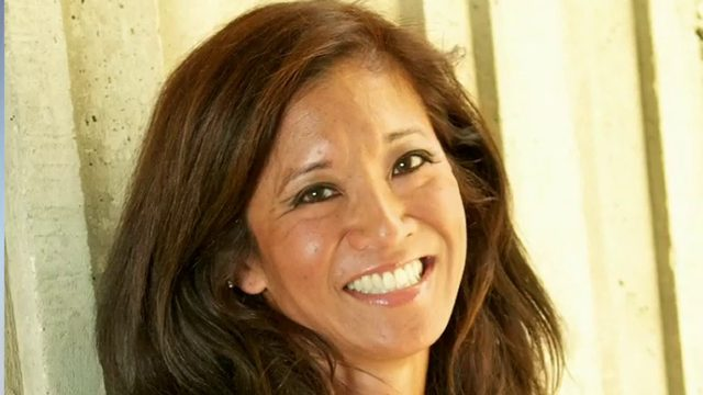 Former Orlando news anchor Wendy Chioji dies after battle with cancer