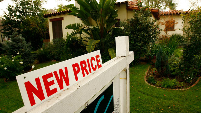 Trying to find your first home in time for the holidays? 5 tips for new…