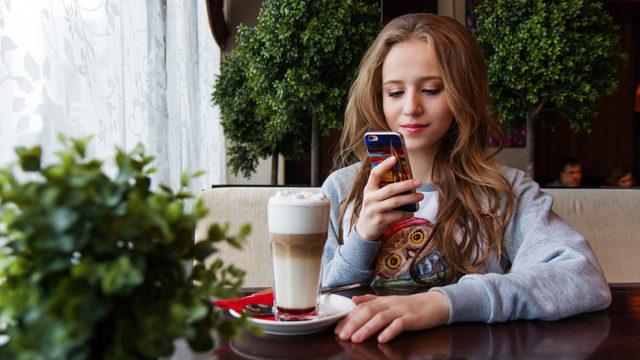Is your teen ignoring your calls or texts? Dad's genius app will fix…