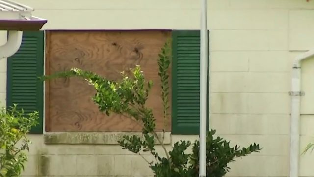 Kissimmee issues notices to owners of boarded-up homes