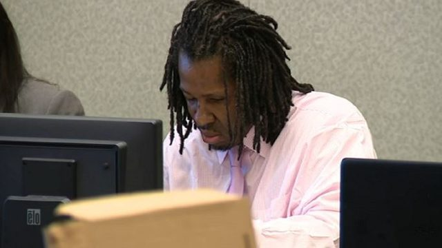 WATCH LIVE: Opening statements in Markeith Loyd murder trial
