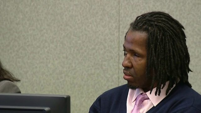WATCH LIVE: Markeith Loyd murder trial