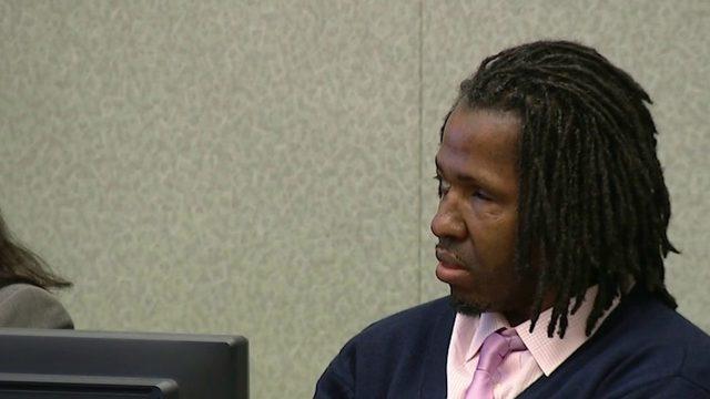 WATCH LIVE: Markeith Loyd murder trial